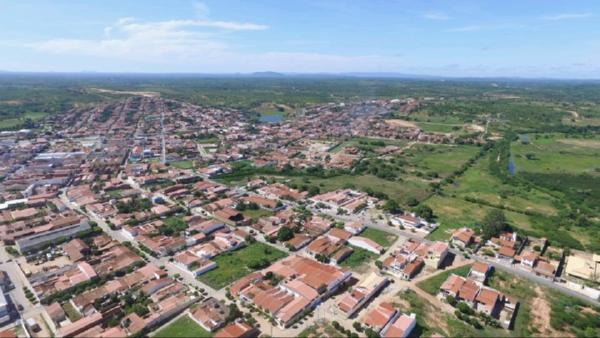 Cedro Ceará fonte: www.cedro.ce.gov.br